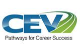 http://www.naae.org/images/cev-logo.jpg