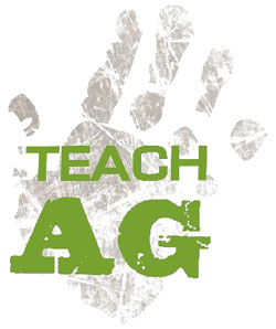 Teach-AG