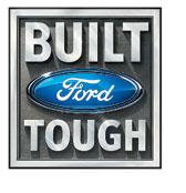 Ford Motor Company company