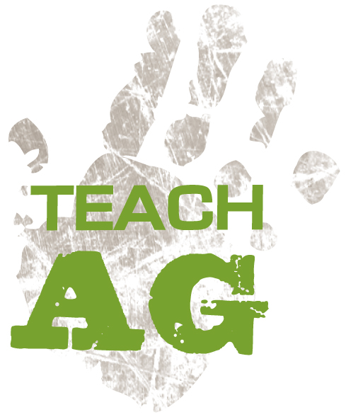 Image result for teach ag day