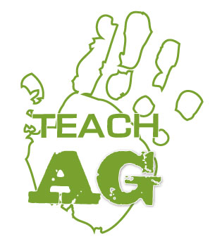 National Teach Ag Campaign - Promotional Materials | National ...