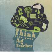 National Teach Ag Campaign - Teach Ag Lesson Plans, Games and ...